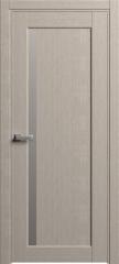 Дверь Sofia Модель 23.10
