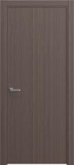 Дверь Sofia Модель 215.07