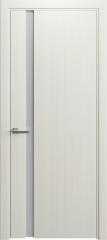 Дверь Sofia Модель 64.12
