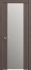Дверь Sofia Модель 215.01