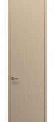 Дверь Sofia Модель 81.94 Vertical
