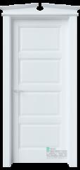Межкомнатная дверь S20
