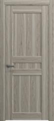 Дверь Sofia Модель 151.135