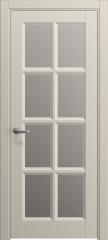 Дверь Sofia Модель 67.48