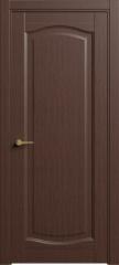 Дверь Sofia Модель 06.65