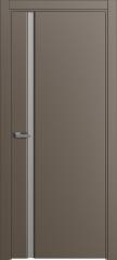 Дверь Sofia Модель 396.04