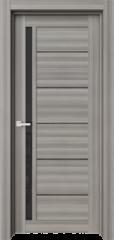 Межкомнатная дверь R25