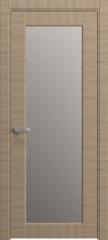 Дверь Sofia Модель 85.105