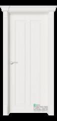 Межкомнатная дверь Provance Санте 1