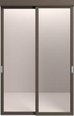Sofia Модель со стеклом (384)