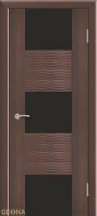 Дверь Geona Doors Ремьеро 4