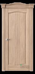 Межкомнатная дверь S24