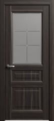 Дверь Sofia Модель 149.41 Г-П6