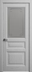 Дверь Sofia Модель 300.41Г-У3