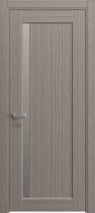 Дверь Sofia Модель 66.10