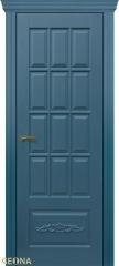 Дверь Geona Doors Мерано 4