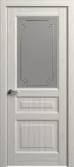 Дверь Sofia Модель 48.41 Г-У4