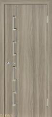 Дверь Geona Doors Аккорд