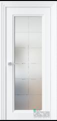 Межкомнатные двери Novella N2