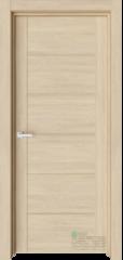 Межкомнатная дверь Verso V5