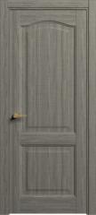 Дверь Sofia Модель 49.63
