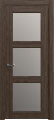 Дверь Sofia Модель 147.136