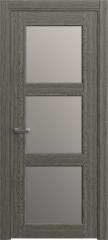 Дверь Sofia Модель 154.136