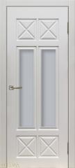 Дверь Geona Doors Флекс 6