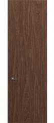 Дверь Sofia Модель 138.94 vertical