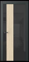 Межкомнатная дверь Urban U33