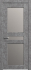 Дверь Sofia Модель 230.134