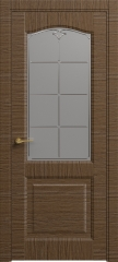 Дверь Sofia Модель 09.53