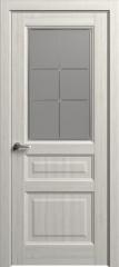 Дверь Sofia Модель 48.41 Г-П6