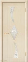 Дверь Geona Doors Рубин 3