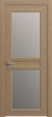 Дверь Sofia Модель 214.72СФС