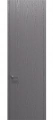Дверь Sofia Модель 302.94 vertical