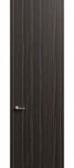 Дверь Sofia Модель 149.94