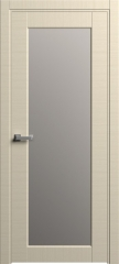 Дверь Sofia Модель 17.105