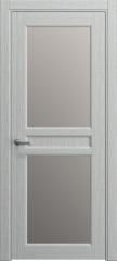 Дверь Sofia Модель 205.72СФС
