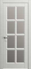 Дверь Sofia Модель 58.48