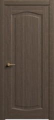 Дверь Sofia Модель 86.65