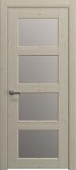 Дверь Sofia Модель 141.130