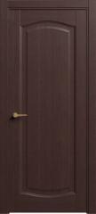 Дверь Sofia Модель 87.65