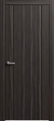 Дверь Sofia Модель 149.03