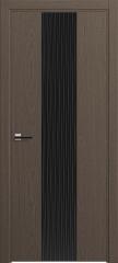 Дверь Sofia Модель 384.21 ЧГС
