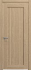 Дверь Sofia Модель 213.106
