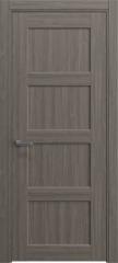 Дверь Sofia Модель 145.131