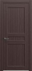 Дверь Sofia Модель 80.135