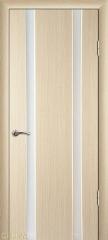 Дверь Geona Doors Люкс 2