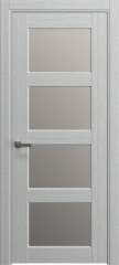 Дверь Sofia Модель 205.130